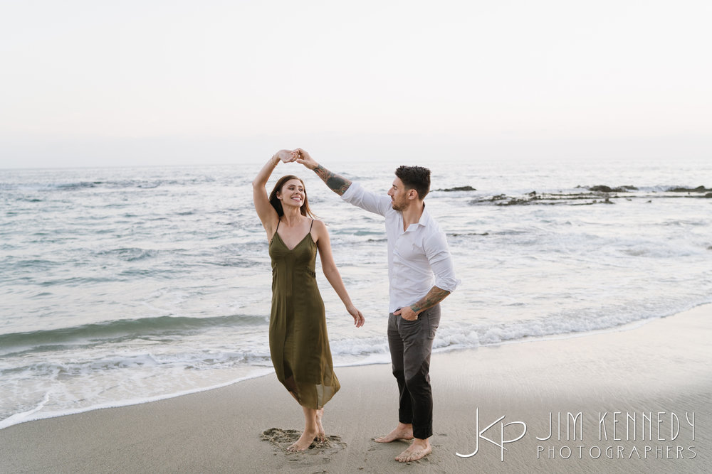 laguna_beach_engagement-0855.jpg