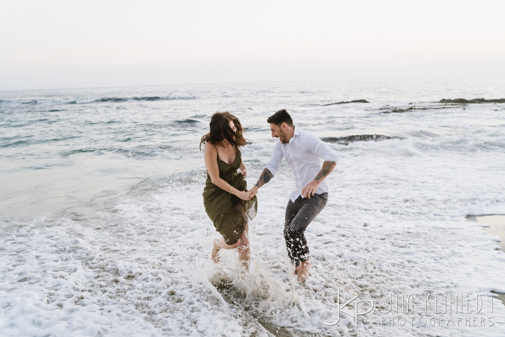 laguna_beach_engagement-0873.jpg