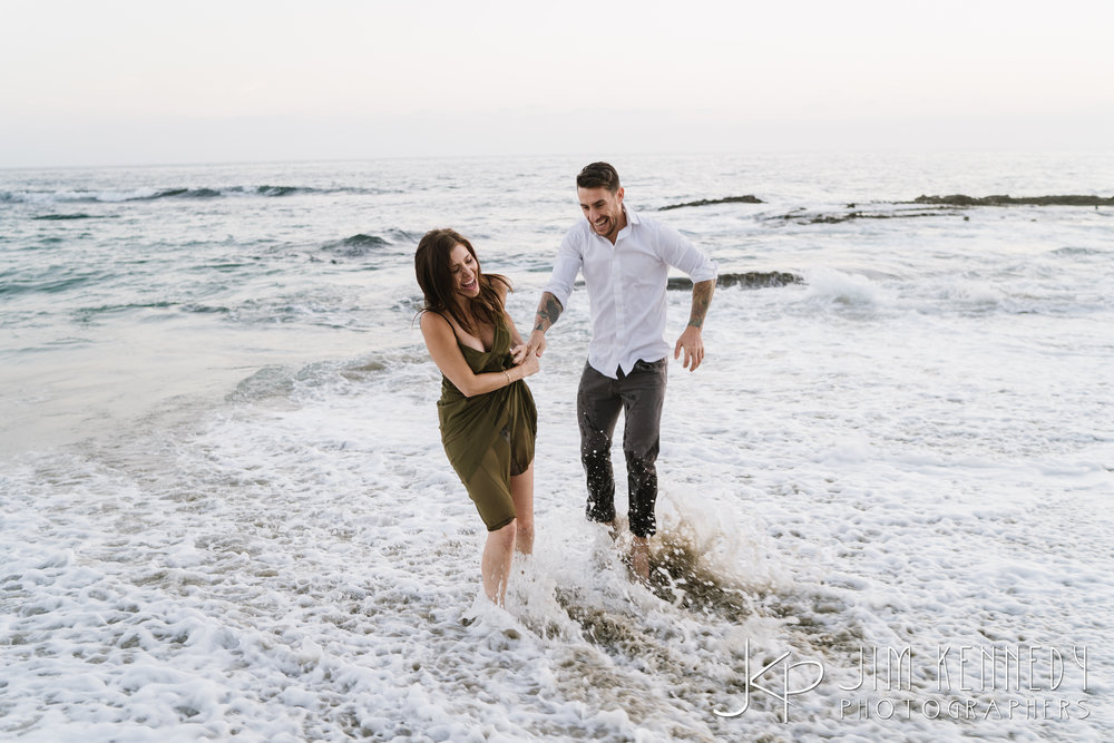 laguna_beach_engagement-0875.jpg