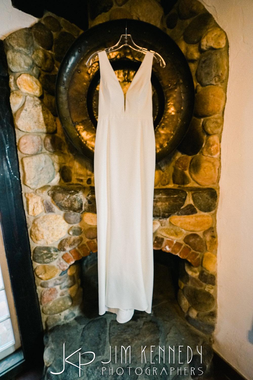 rancho_las_lomas_wedding_lauren_dylan_0002.JPG