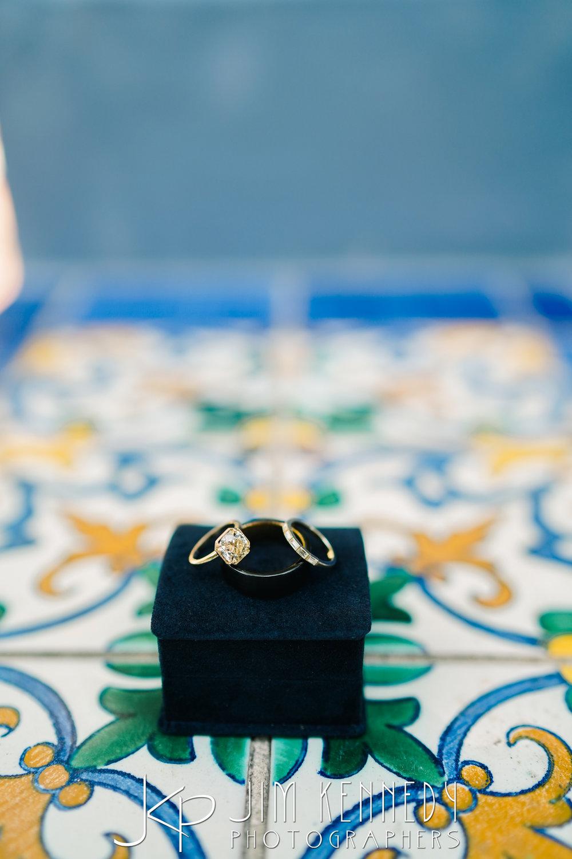 rancho_las_lomas_wedding_lauren_dylan_0006.JPG