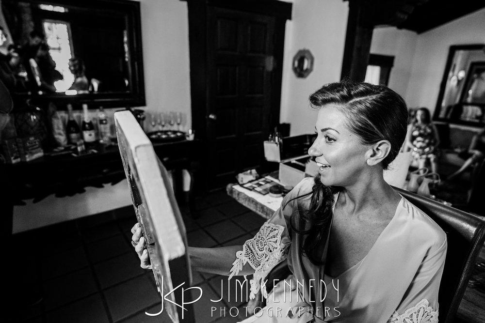 rancho_las_lomas_wedding_lauren_dylan_0008.JPG
