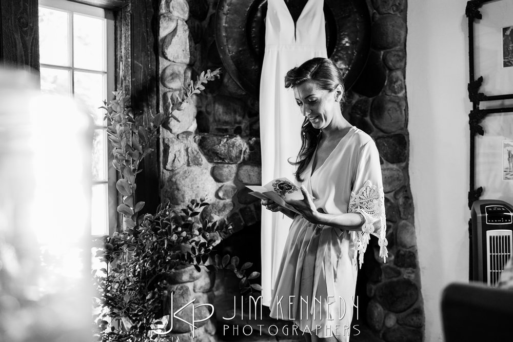 rancho_las_lomas_wedding_lauren_dylan_0009.JPG