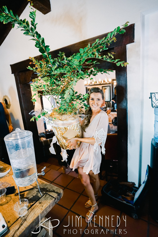 rancho_las_lomas_wedding_lauren_dylan_0010.JPG