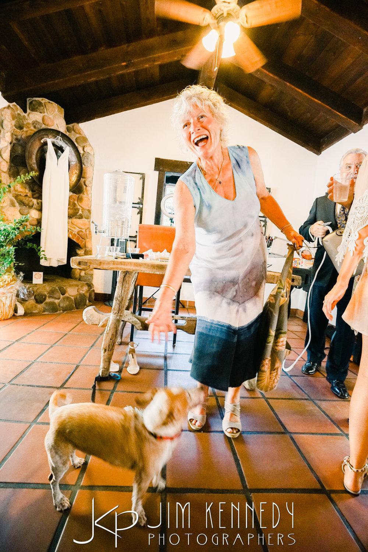 rancho_las_lomas_wedding_lauren_dylan_0017.JPG