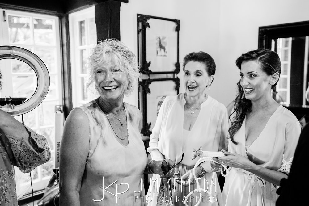 rancho_las_lomas_wedding_lauren_dylan_0020.JPG