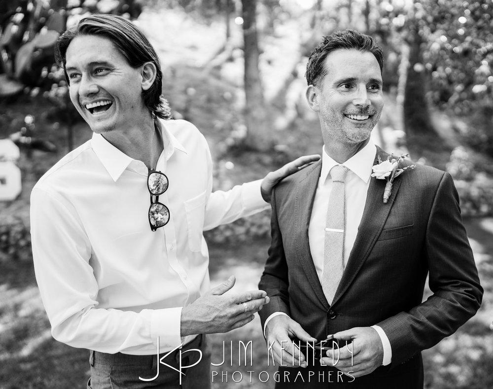 rancho_las_lomas_wedding_lauren_dylan_0022.JPG