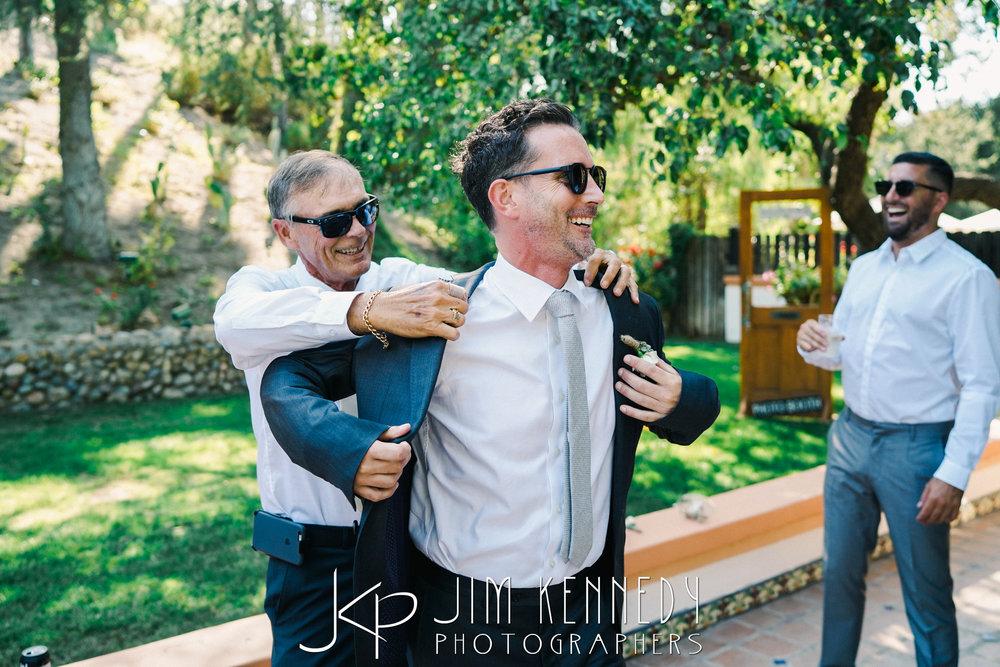 rancho_las_lomas_wedding_lauren_dylan_0027.JPG