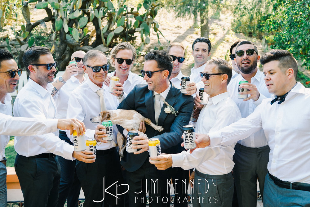 rancho_las_lomas_wedding_lauren_dylan_0031.JPG