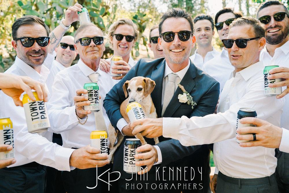 rancho_las_lomas_wedding_lauren_dylan_0032.JPG