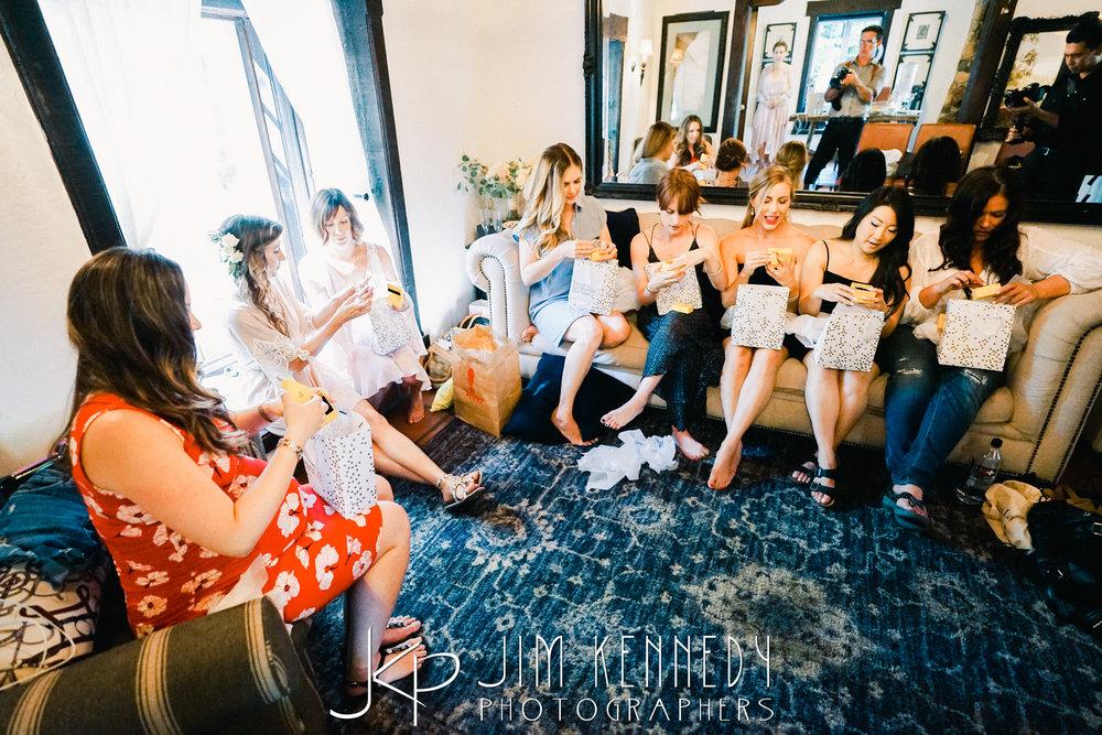 rancho_las_lomas_wedding_lauren_dylan_0033.JPG