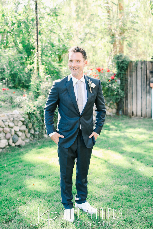 rancho_las_lomas_wedding_lauren_dylan_0034.JPG