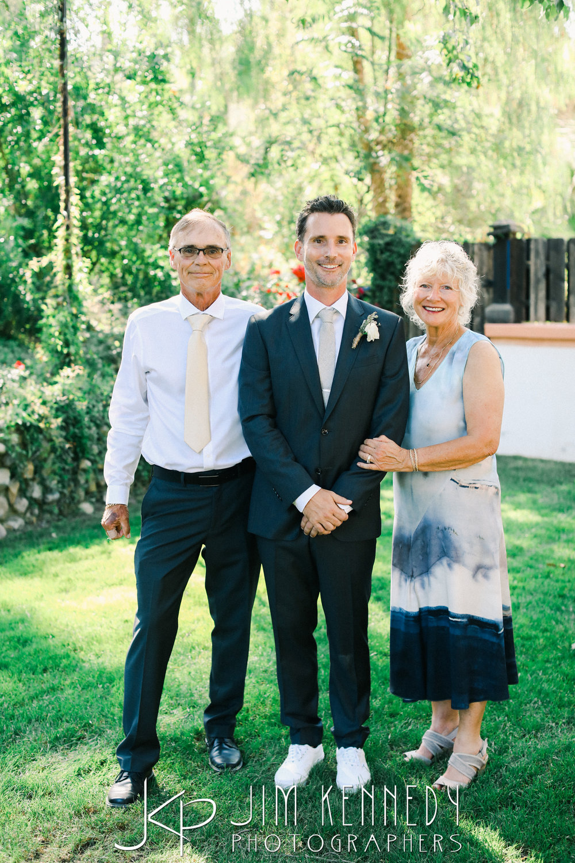 rancho_las_lomas_wedding_lauren_dylan_0036.JPG