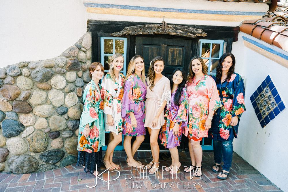 rancho_las_lomas_wedding_lauren_dylan_0041.JPG