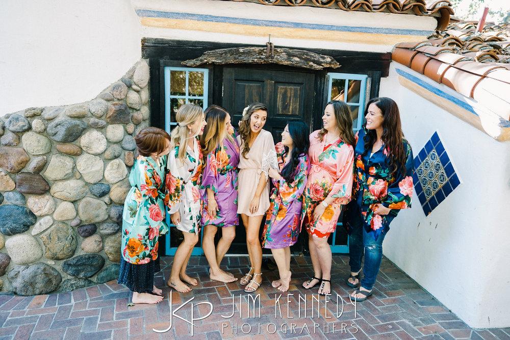 rancho_las_lomas_wedding_lauren_dylan_0042.JPG