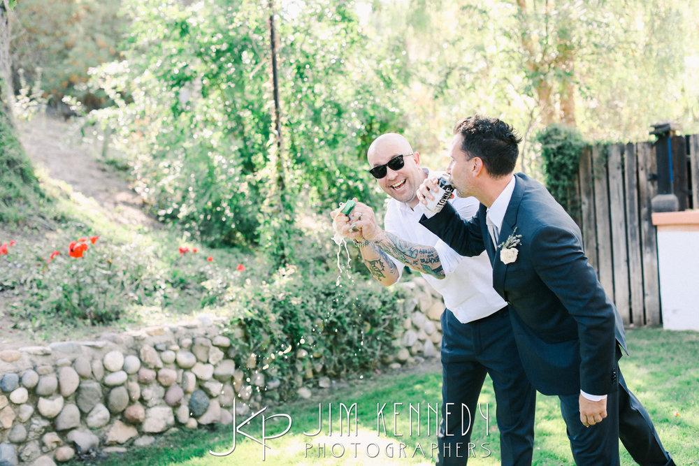 rancho_las_lomas_wedding_lauren_dylan_0044.JPG