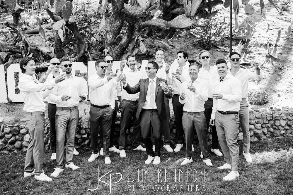 rancho_las_lomas_wedding_lauren_dylan_0051.JPG