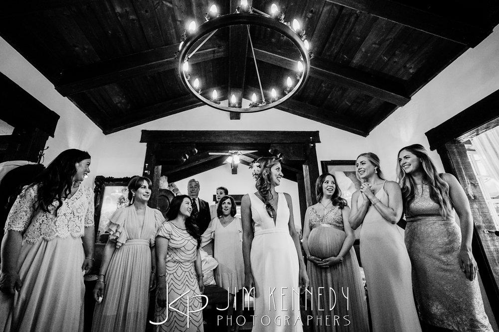 rancho_las_lomas_wedding_lauren_dylan_0052.JPG