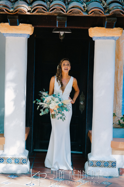 rancho_las_lomas_wedding_lauren_dylan_0057.JPG