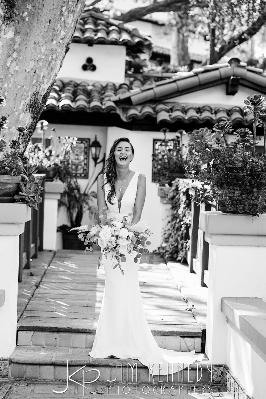 rancho_las_lomas_wedding_lauren_dylan_0060.JPG