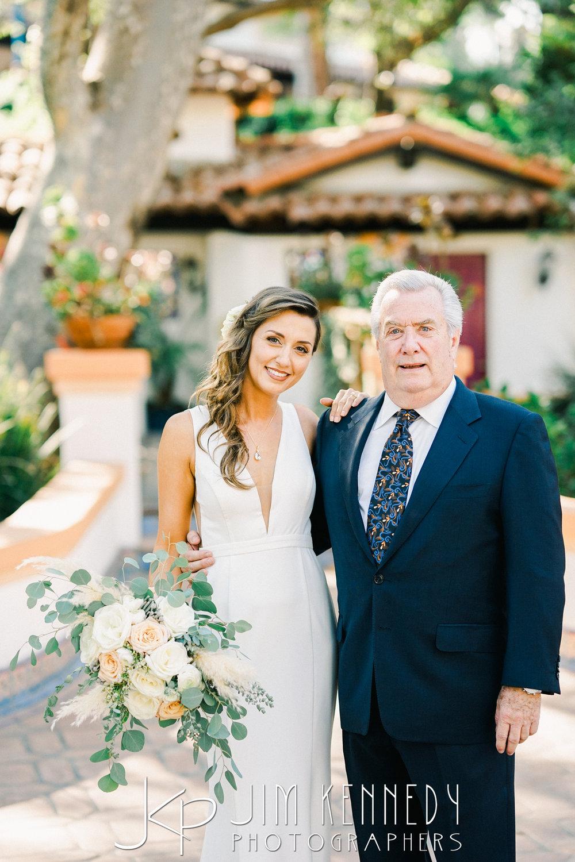 rancho_las_lomas_wedding_lauren_dylan_0063.JPG