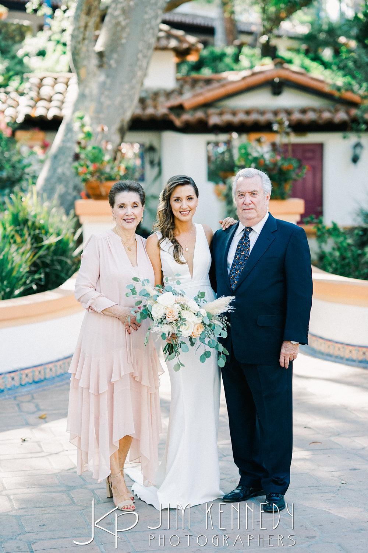 rancho_las_lomas_wedding_lauren_dylan_0064.JPG