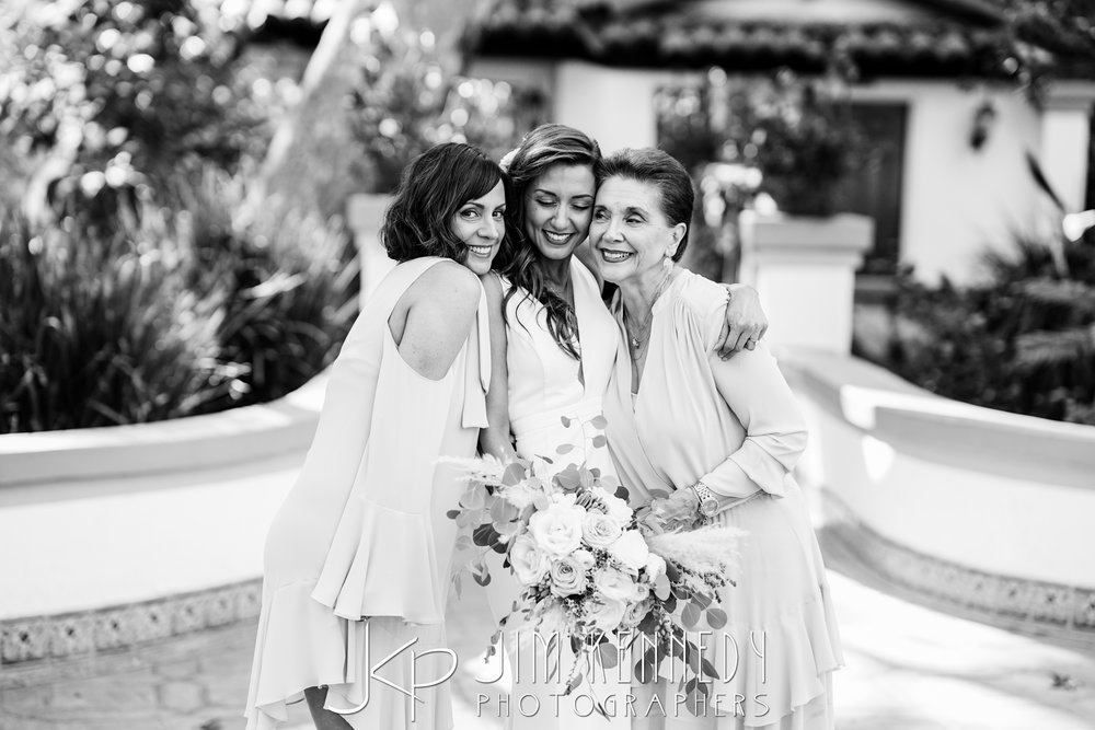 rancho_las_lomas_wedding_lauren_dylan_0068.JPG