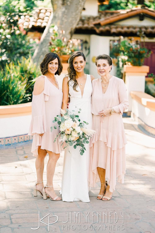 rancho_las_lomas_wedding_lauren_dylan_0067.JPG