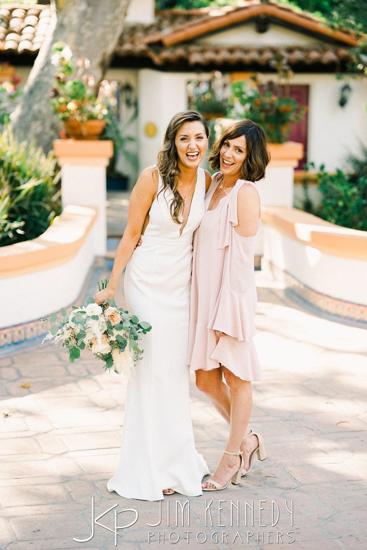 rancho_las_lomas_wedding_lauren_dylan_0069.JPG