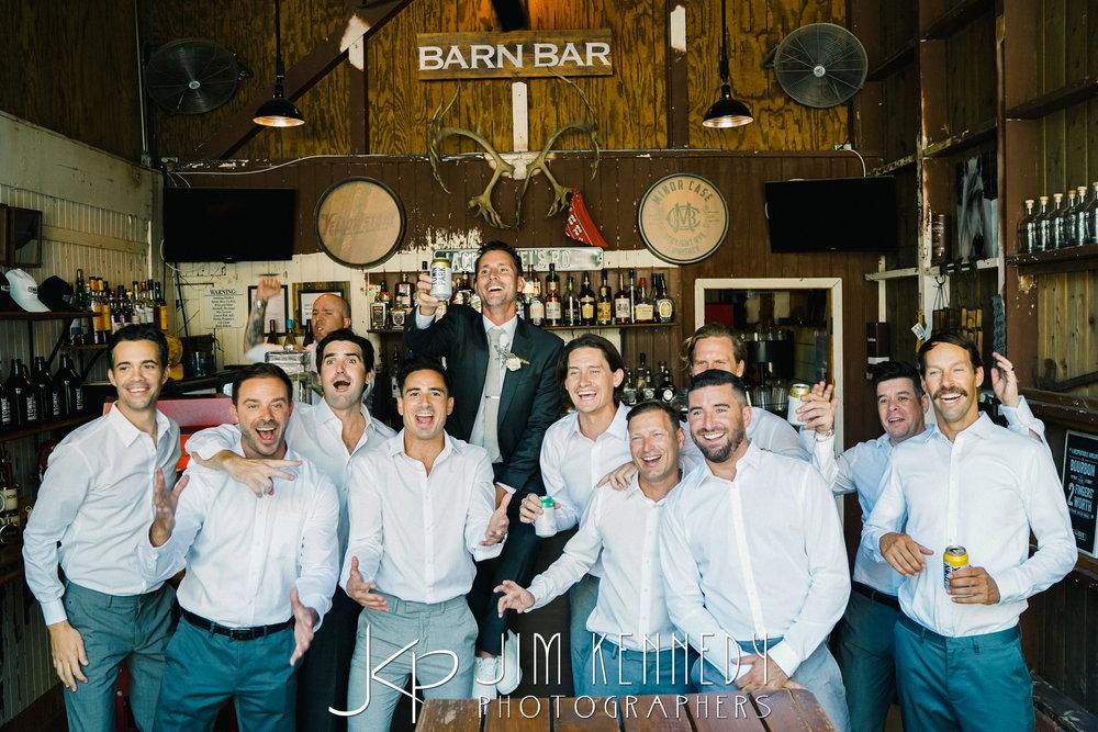 rancho_las_lomas_wedding_lauren_dylan_0070.JPG