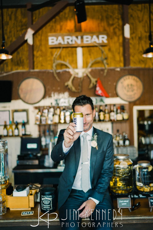 rancho_las_lomas_wedding_lauren_dylan_0072.JPG