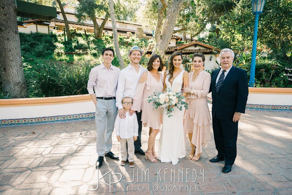 rancho_las_lomas_wedding_lauren_dylan_0074.JPG