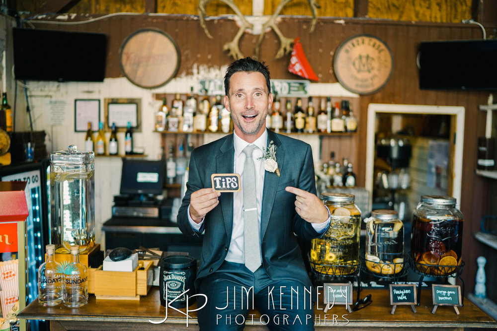 rancho_las_lomas_wedding_lauren_dylan_0075.JPG