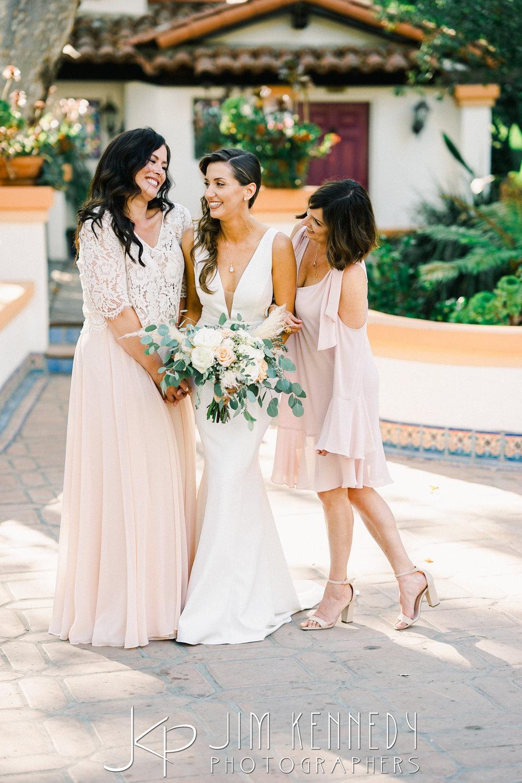 rancho_las_lomas_wedding_lauren_dylan_0079.JPG