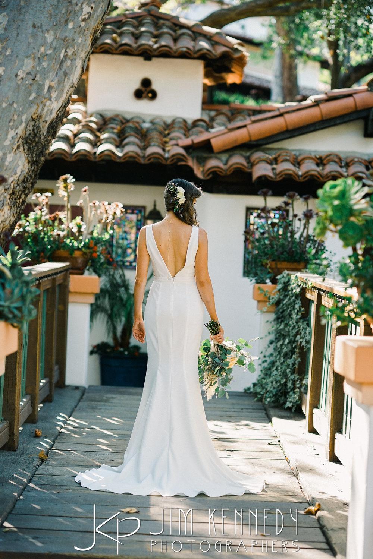 rancho_las_lomas_wedding_lauren_dylan_0081.JPG