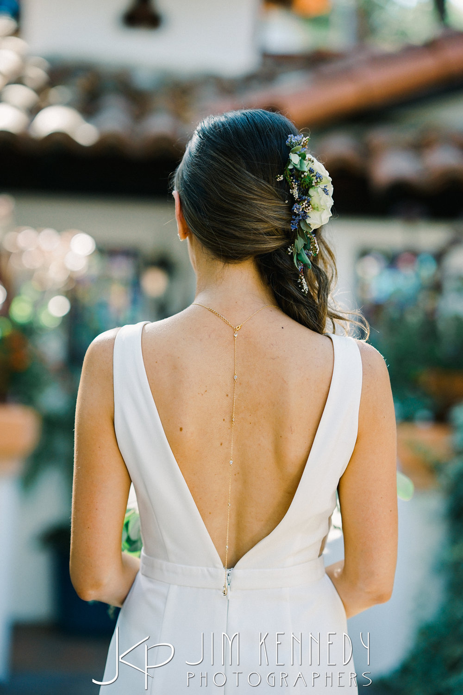 rancho_las_lomas_wedding_lauren_dylan_0082.JPG