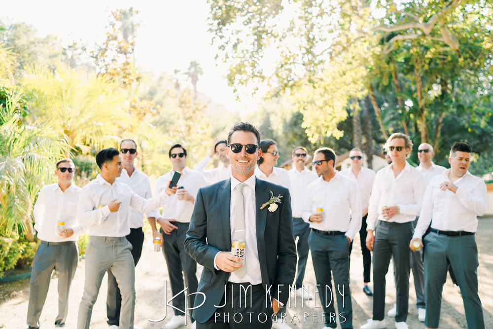 rancho_las_lomas_wedding_lauren_dylan_0085.JPG