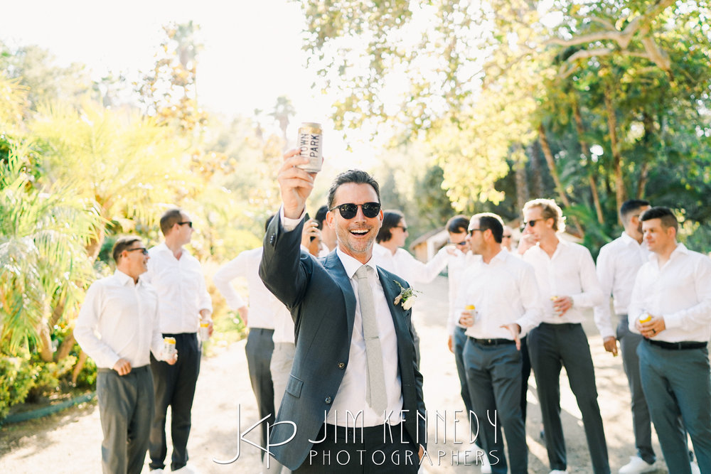 rancho_las_lomas_wedding_lauren_dylan_0087.JPG