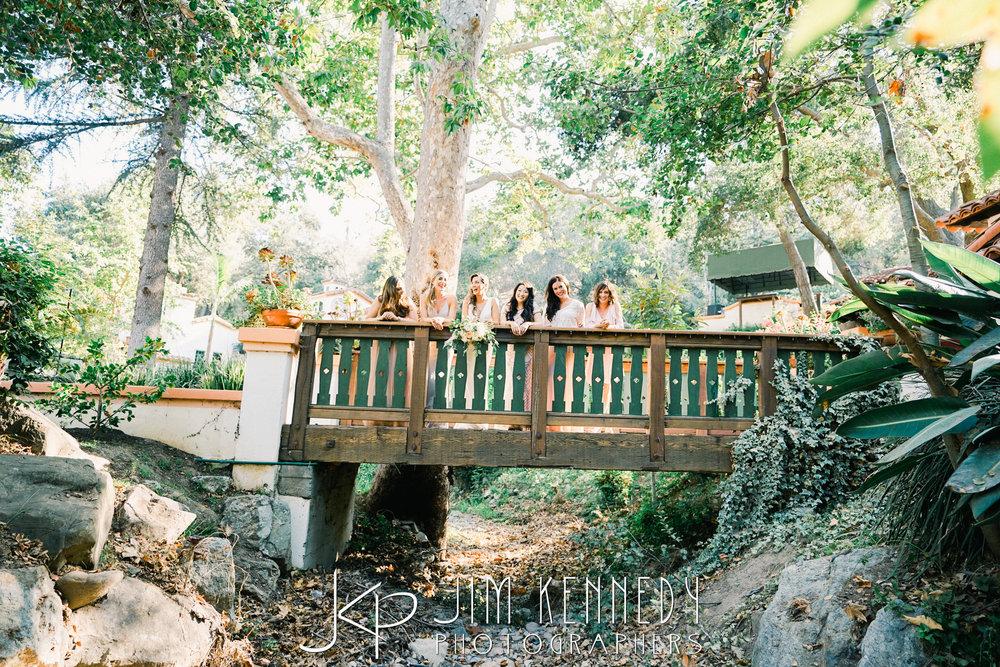 rancho_las_lomas_wedding_lauren_dylan_0086.JPG
