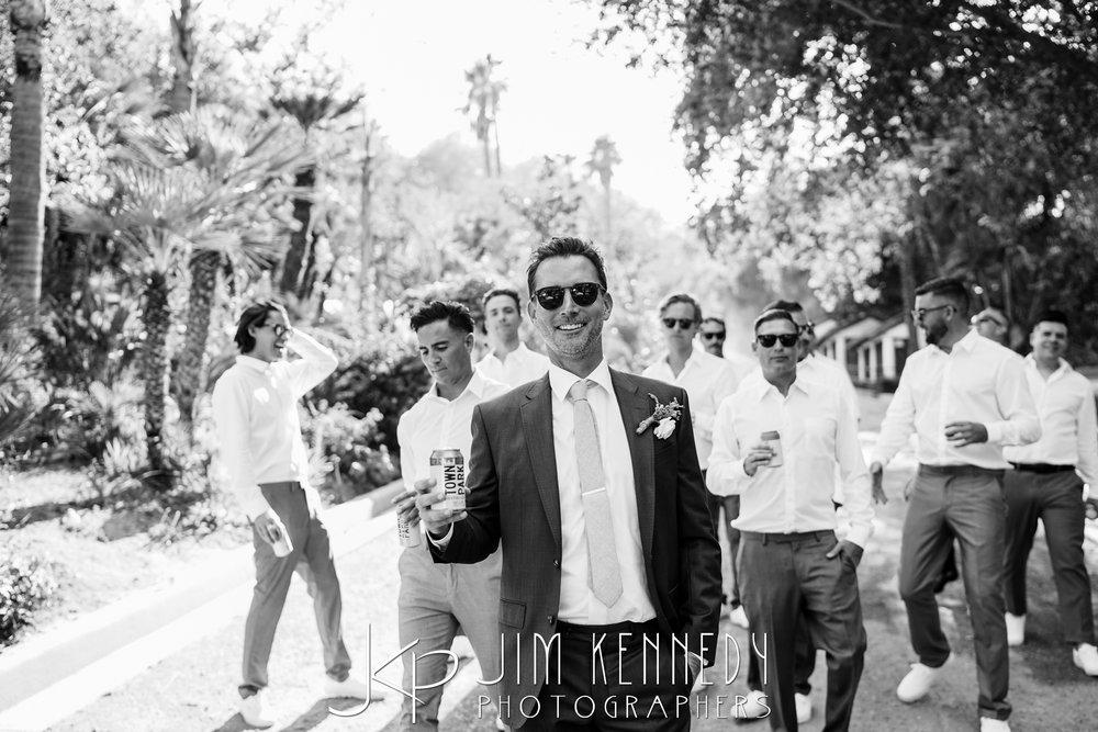 rancho_las_lomas_wedding_lauren_dylan_0089.JPG