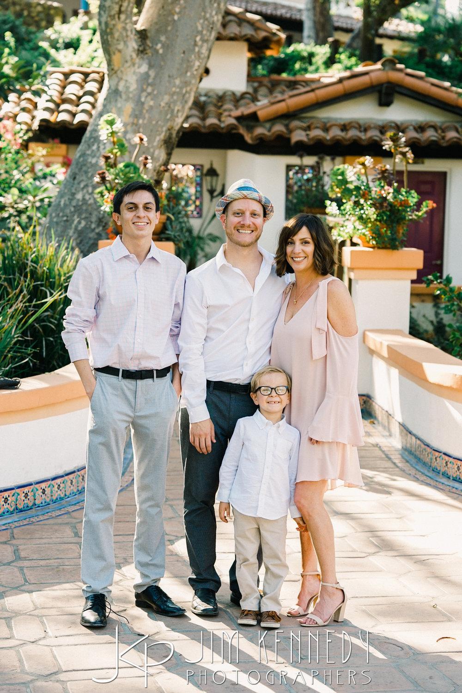 rancho_las_lomas_wedding_lauren_dylan_0093.JPG