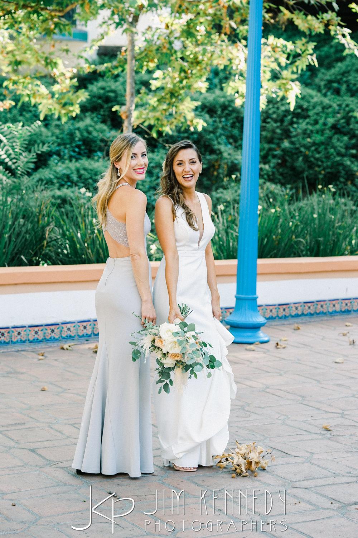 rancho_las_lomas_wedding_lauren_dylan_0095.JPG