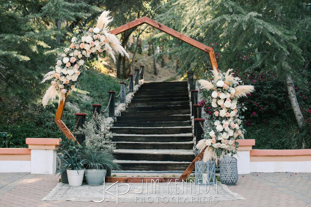 rancho_las_lomas_wedding_lauren_dylan_0099.JPG