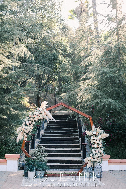 rancho_las_lomas_wedding_lauren_dylan_0098.JPG