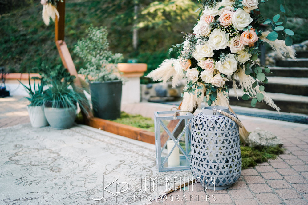 rancho_las_lomas_wedding_lauren_dylan_0101.JPG
