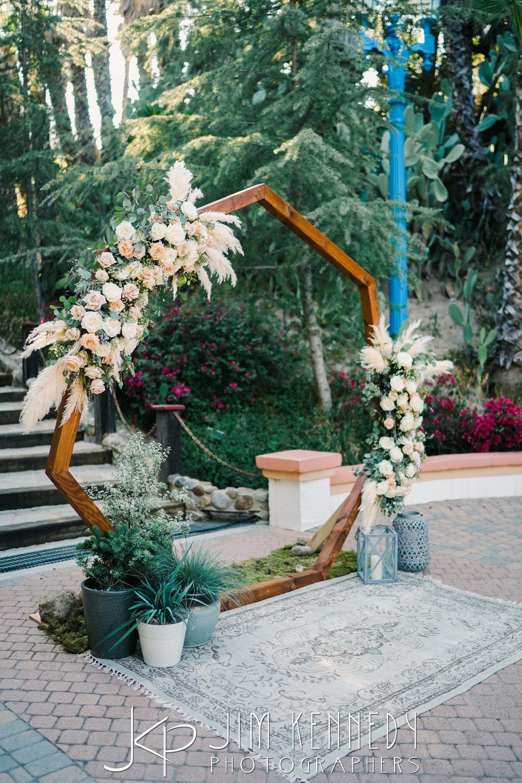 rancho_las_lomas_wedding_lauren_dylan_0103.JPG