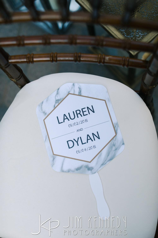 rancho_las_lomas_wedding_lauren_dylan_0105.JPG
