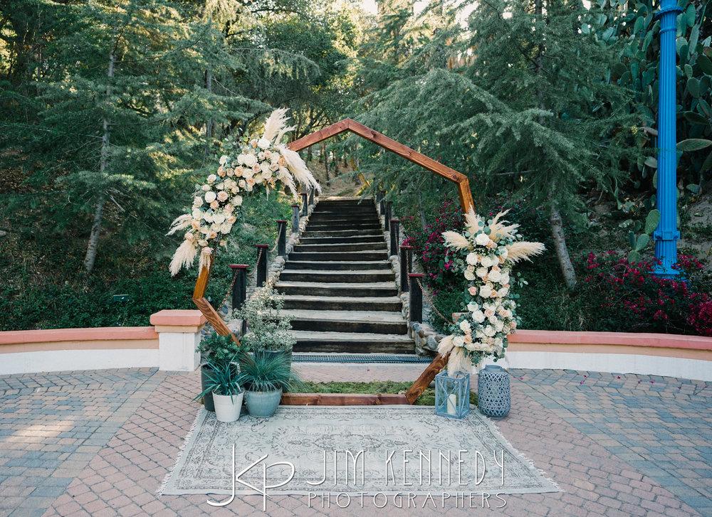 rancho_las_lomas_wedding_lauren_dylan_0104.JPG