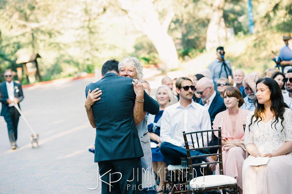 rancho_las_lomas_wedding_lauren_dylan_0109.JPG