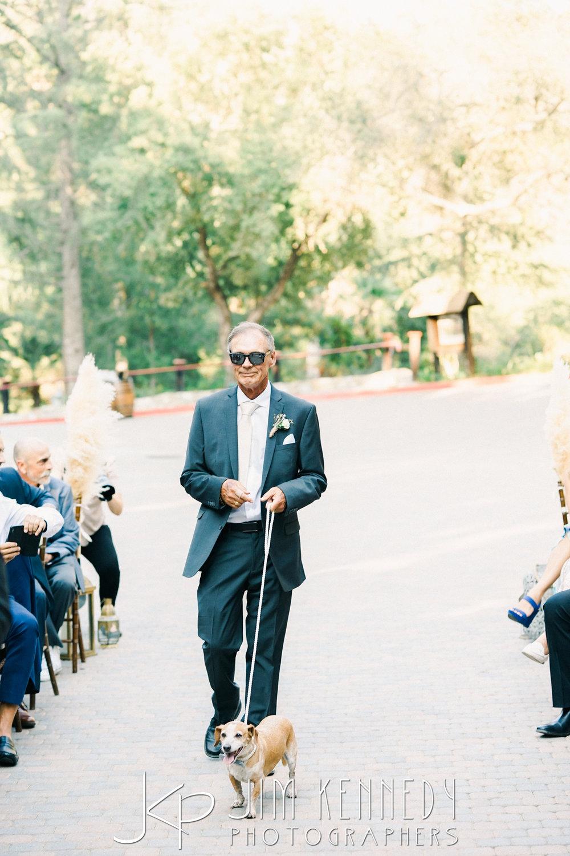 rancho_las_lomas_wedding_lauren_dylan_0110.JPG